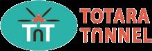 Totara Tunnel Olives
